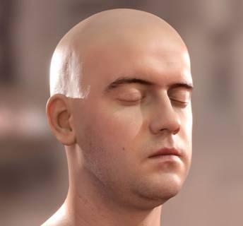 http://www.ozone3d.net/public/jegx/201107/skin_rendering_sssss.jpg