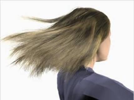 http://www.cs.uiuc.edu/~yyz/research/hair/cover_hair.jpg