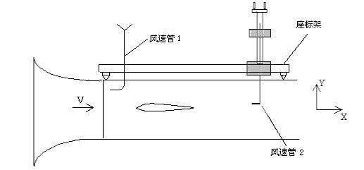 工程图 平面图 设计图 517_241