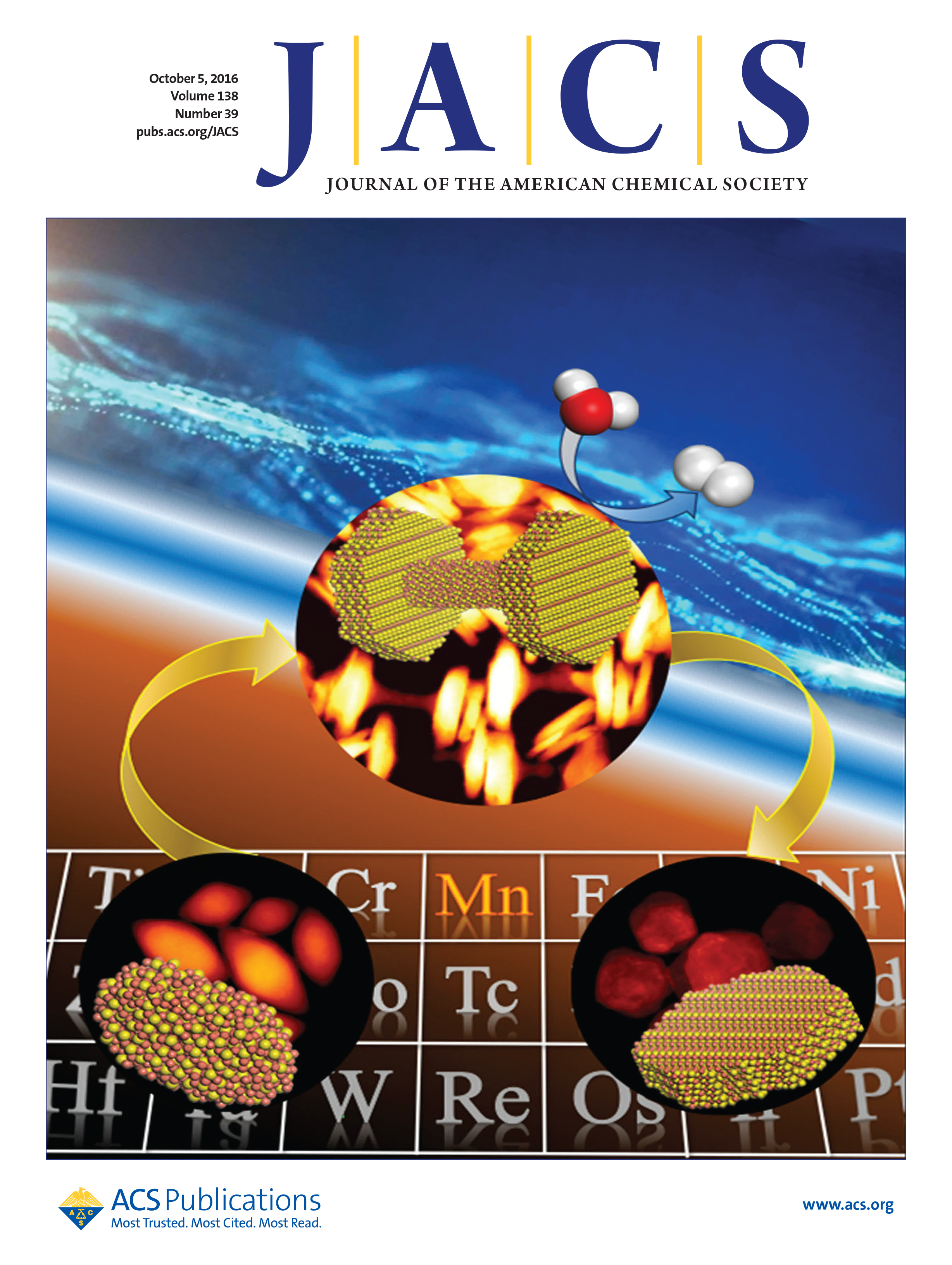 essay on nanochemistry The role of contextualisation of nanotechnology in  nanochemistry and  nanotechnology can be highlighted and this  projects and essays.